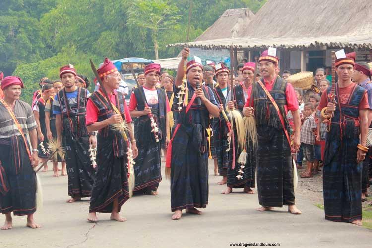 Jai Dance Bajawa