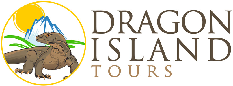Dragon Island Tours Introduction